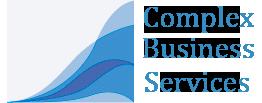 Публичное акционерное общество «Комплекс бизнес сервис»